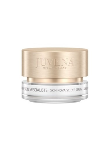 Juvena Specıalısts Skın Nova Sc Eye Serum 15 Ml Renksiz